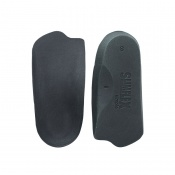 Slimflex Simple High Density 3/4 Length Insoles